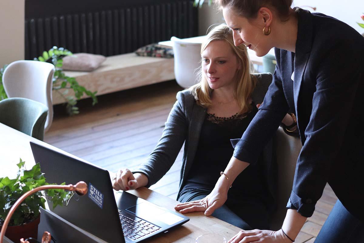 Beneficiile angajatilor iFlow